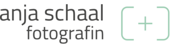 Anja Schaal Logo